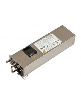 Mikrotik 1072 Hotswap PSU