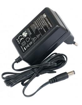 Polycom UK Power Supply - VVX 100/200 Models Only
