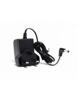 Mikrotik 24v 1.2A UK Power Supply
