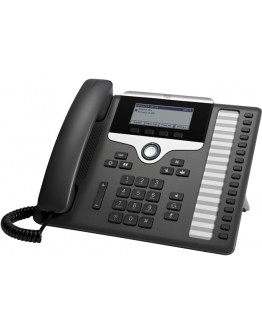 Cisco 7861 IP Phone