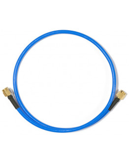 RPSMA Cable 500mm