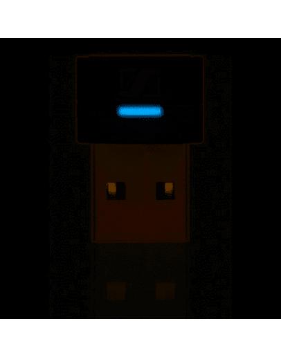 Sennheiser Bluetooth USB Dongle