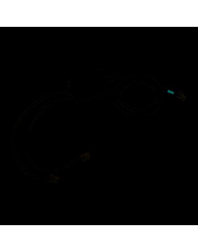 Sennheiser SN01 EHS Adaptor