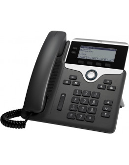 Cisco 7821 IP Phone