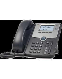 Cisco SPA 514G IP Phone