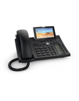 Snom D385 IP Phone
