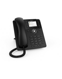 Snom D735 IP Phone