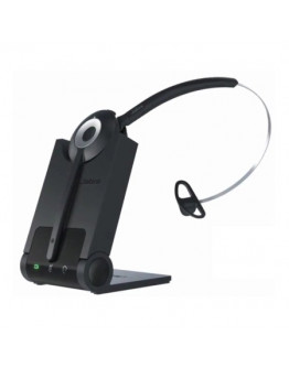 Jabra Pro 920 Mono DECT Wireless Headset
