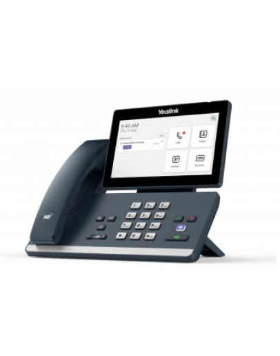 Yealink MP58 Android Smart Media IP Phone