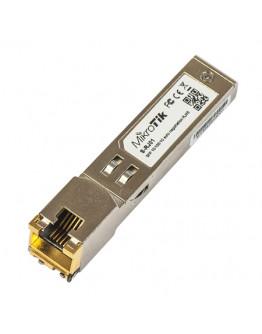 Mikrotik S-RJ01 RJ45