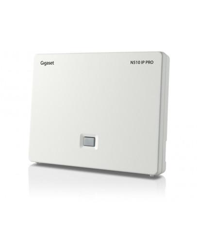 Gigaset N510IP Pro DECT Base