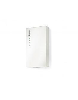 Gigaset N720IP Pro DECT Base