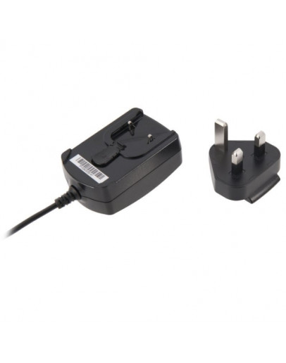 Gigaset DECT Base Unit Power Supply for N300IP and N510IP