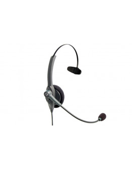 VXI Passport 10V Monaural Headset