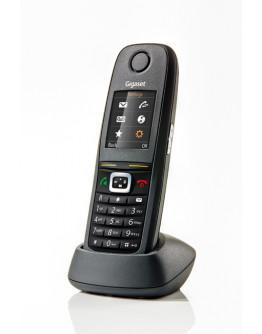 Gigaset R650H DECT Handset Pro