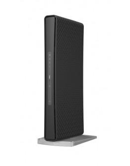 MikroTik RouterBoard hAP AC3 LTE6 Router Kit (UK PSU)