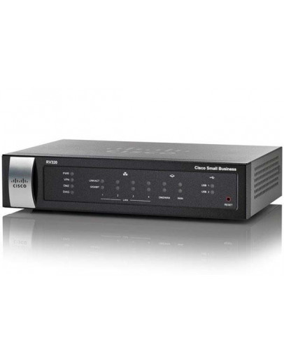 Cisco RV320 *Refurbished