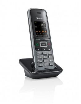 Gigaset S650H DECT Handset Pro