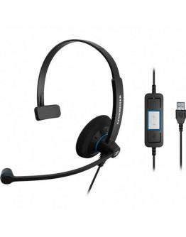 EPOS IMPACT SC 30 USB Headset ML
