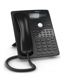 Snom D725 IP Phone *Refurbished