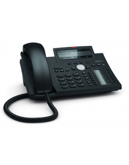 Snom D345 IP Phone