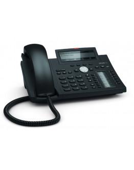 Snom D345 IP Phone