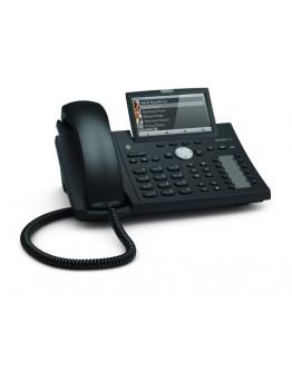 Snom D375 IP Phone