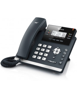 Yealink T41PN IP Phone *This unit has been discontinued and replaced by the Yealink T41S