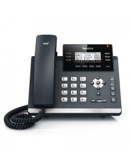 Yealink T42GN IP Phone *Product Discontinued, please see Yealink T42S