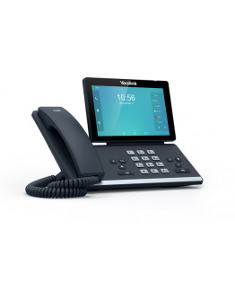 Yealink T56A Smart Business Phone Compatible with Microsoft Teams