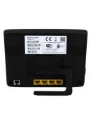 Technicolor TG588V V2 Wi-Fi Router with ADSL and VDSL modem