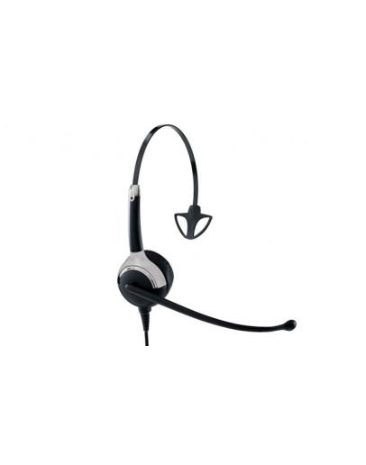 VXI Proset 10V Monaural Headset