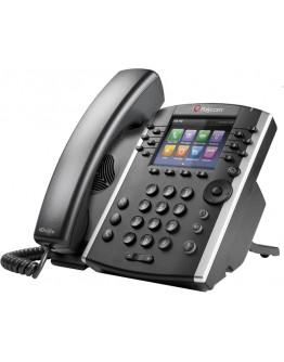 Polycom VVX 411 Business Phone