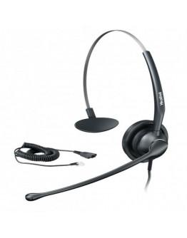 Yealink YHS32 Headset *Please use YHS33