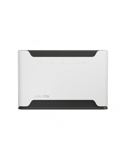 MikroTik Chateau Home Router Access Point With Class 12 LTE