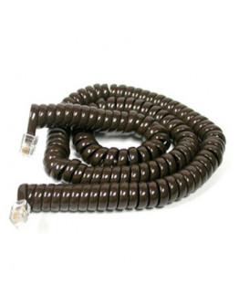 Snom Curly Cords