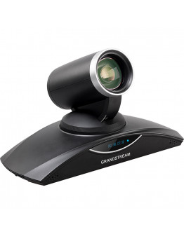 Grandstream GVC3200 Video Conferencing System