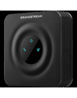 Grandstream HT801 - ATA