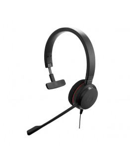 Jabra Evolve 30 Mono USB Headset