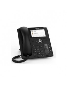 Snom D785 IP Phone *Refurbished