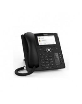 Snom D785 IP Phone *Refurbished