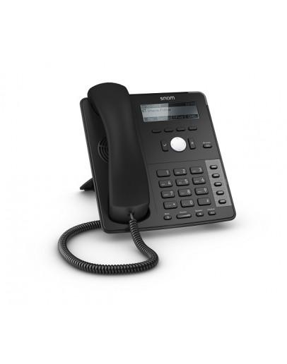 Snom D715 IP Phone