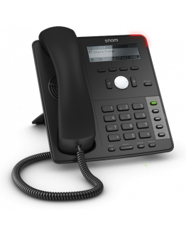 Snom D710 IP Phone *Unit has been discontinued