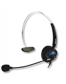 Snom MM2 Mono Headset