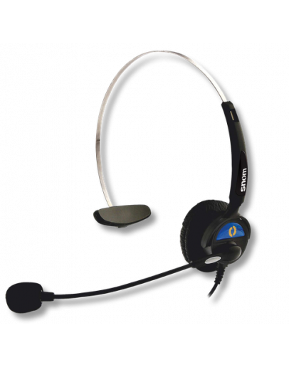 Snom MM2 Mono Headset