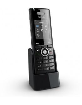 Snom M65 DECT Professional Handset