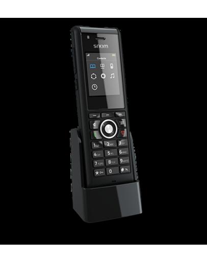 Snom M85 DECT Professional Handset