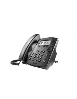 Polycom VVX 310 Business Phone