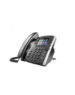 Polycom VVX 400 Business Phone