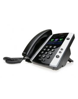 Polycom VVX 500 Business Phone
